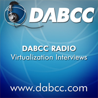DABCC Podcast